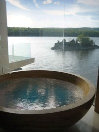 15 Most Beautiful Bathroom Views | Home Design And Interior