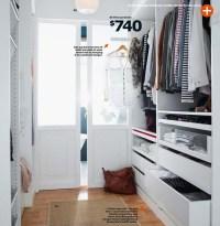 IKEA-closet-organizer-2015