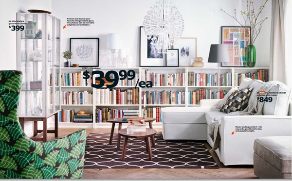 Ikea Home Design DataWorksMktg Com