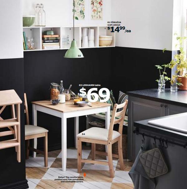 IKEAsmalldiningroom2015