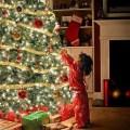 Gallery of 15 cheerful christmas lights