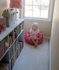 comfortable-kids-reading-nook-ideas