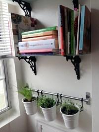 ikea-fintorp-planter-ideas