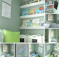 kids-reading-book-organizer