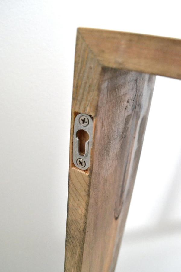 DIYcornerboxshelfbrackets