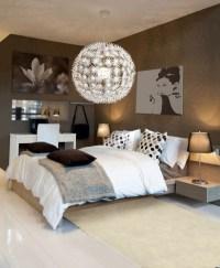 Ikea Bedroom Lighting | Lighting Ideas