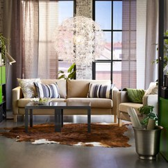 Modern Chandeliers For Living Room Curtains With Dark Furniture Ikea Ps Maskros Pendant Lamps | Home Design And Interior