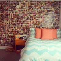 10 Creative Teenage Girl Room Ideas | Home Design And Interior