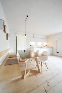 minimalist-dining-room