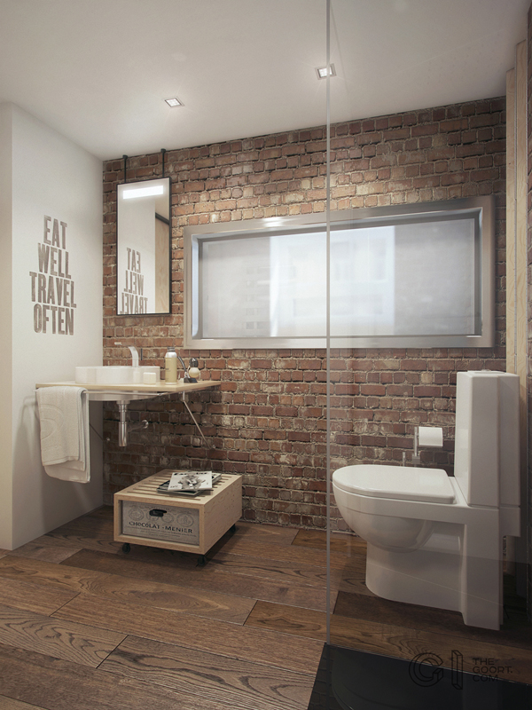 small-apartment-bathroom-design