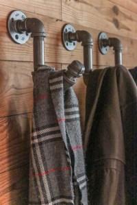 diy-industrial-pipe-coat-hook