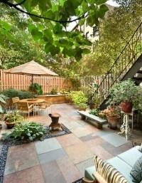 small-backyard-garden-ideas