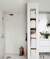 built-in-bathroom-wall-storage