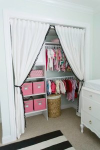 diy-kids-closet-organization-ideas