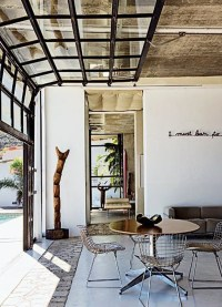 20 Amazing Indoor And Outdoor For Your Spaces | Home ...