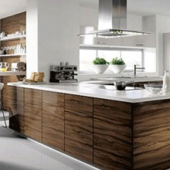 Simple Kitchen Island Make Over Home Design And Interior