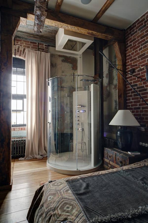 artwork for living room walls sets 500 industrial bachelor pad loft design in russian | home ...