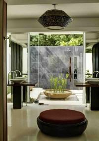 modern-bathroom-with-natural-ideas