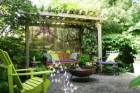grape-arbor-backyard-ideas