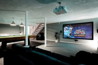 basement-video-game-decor-ideas