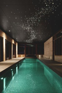 indoor-pool-with-star-lighting-ideas