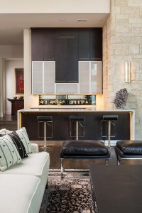 modern-basement-bar-decor-ideas