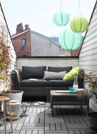 rooftop-ikea-outdoor-furniture