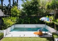 beautiful-small-backyard-pool-ideas