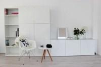 ikea-besta-unit-storage-ideas