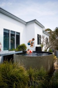 small-backyard-tank-plunge-pool