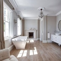 french-bathrooms-with-fireplaces