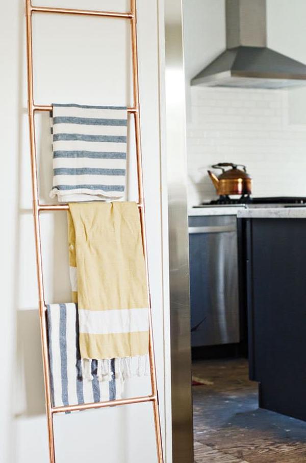 cost to renovate a kitchen aid 600 15 diy copper shine in the | home design and interior