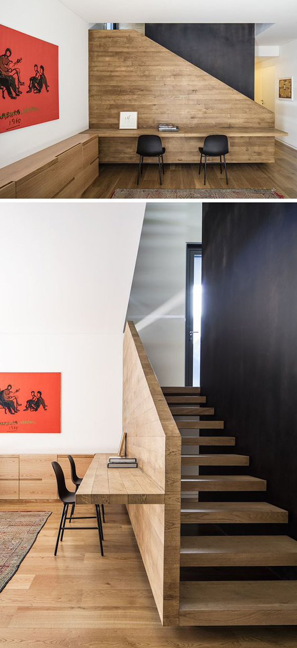10 Smart And Functional Ways For Creating More Space