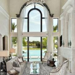 Mediterranean Living Room Cape Cod Style Modern Home Design And Interior