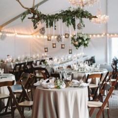 Sofa Design Ideas Top Grade Leather Reclining Farmhouse-rustic-wedding-table-ideas