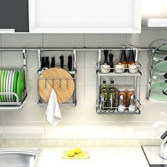 Kitchen Drying Rack Design Stores 20 Modern Dish Racks For Organizer Home And Take A Look At Ideas Below Find The One That You Think Is Captivating Enough To Leave On Table Enjoy