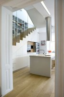 15 Unexpected Things Kitchen In Under The Stairs You&39;ll ...