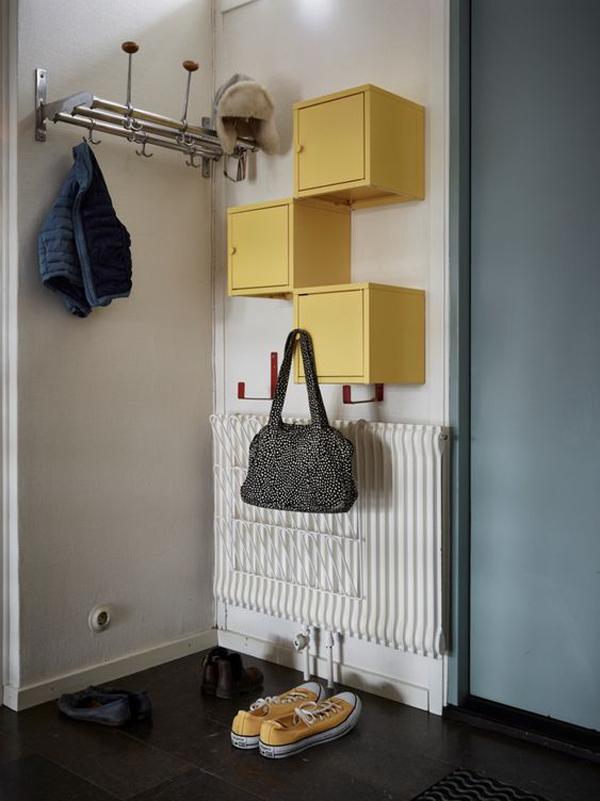 Ikea Eket Cabinet Hacks