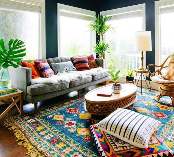 living room interior design india photos decoration top 35 indian designs with various cultures home in addition to the asian decorating style there are still many that emphasize elements of culture and art at same time