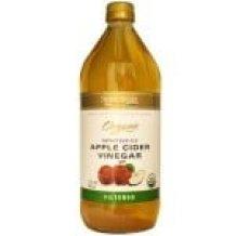 bad breath, Bartholin cyst treatment, apple cider vinegar