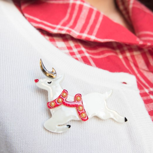 erstwilder-now-prancer-reindeer-christmas-brooch