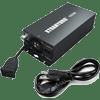 1000W-Electronic-Ballast,-Dimmable-Digital-HPS-MH-Ballast