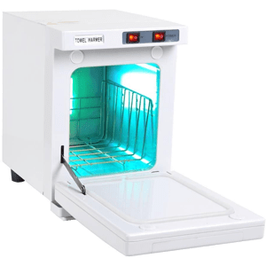 AW-5L-Towel-Warmer-Hot-Cabinet