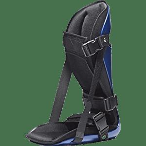 Bird-and-Cronin-Night-Splint-Size-Medium-Style-Slip-Resistant-Tread
