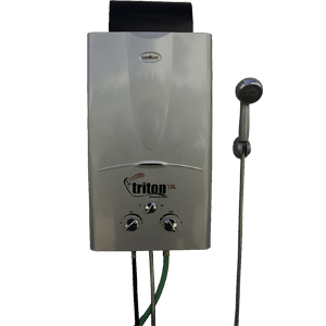 Camp-Chef-Triton-10L-Portable-Water-Heater