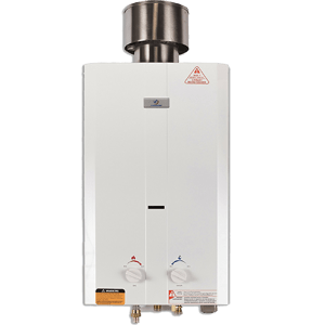 Eccotemp-L10-Portable-Outdoor-Tankless-Water-Heater