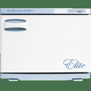 Elite-Hot-Towel-Cabi-Warmer