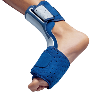 Futuro-Night-Plantar-Fasciitis-Sleep-Support,-Adjustable-to-Fit