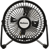 Holmes-Mini-High-Velocity-Personal-Fan