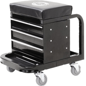 Omega-92450-Black-Tool-Box-Creeper